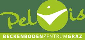 Logo von Pelvis Beckenbodenzentrum Graz